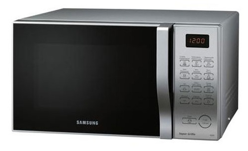 Samsung PG 838 R-S