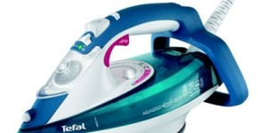Tefal FV5375