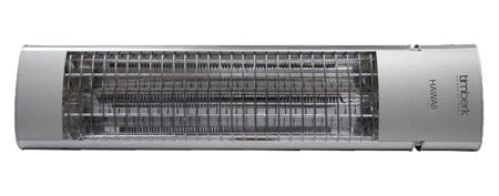 Timberk TIR HP1 1800