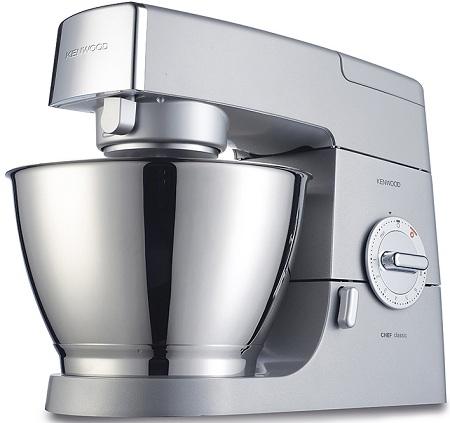 кухонный комбайн для кухни
