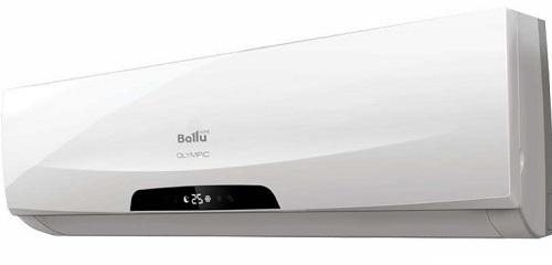 Ballu BSW-07HN1