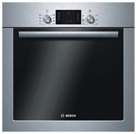 Bosch HBG43T450