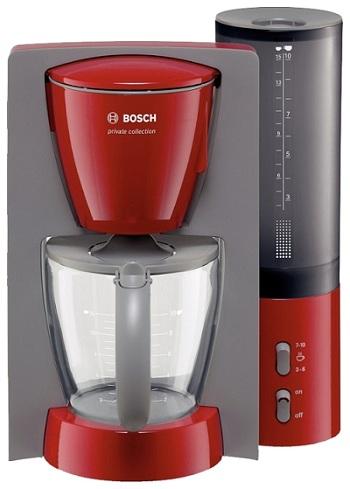 Bosch TKA 6021/6024