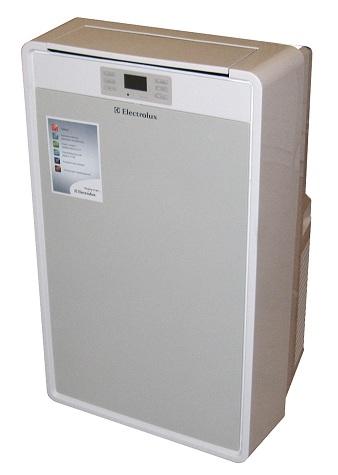 Electrolux EACM-12DR N3