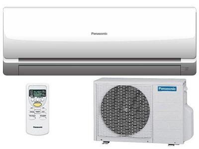 Panasonic CS-YW7MKD