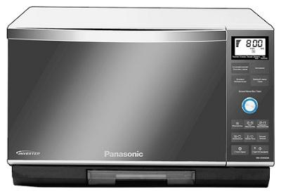 Panasonic NN-DS592M