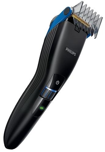Philips QC5370