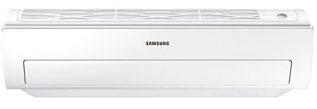 Samsung AR09HQSFAWK