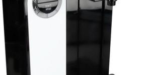 Термопот Bosch THD 2021 2023