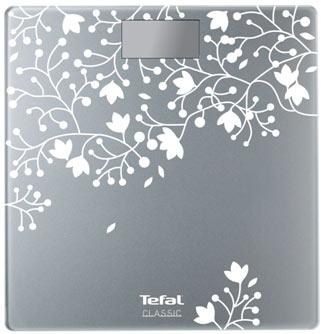 лучшие напольные весы Tefal PP 1110