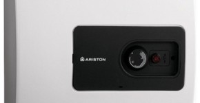 Ariston PRO 10 R 3 (SG 10 OR)