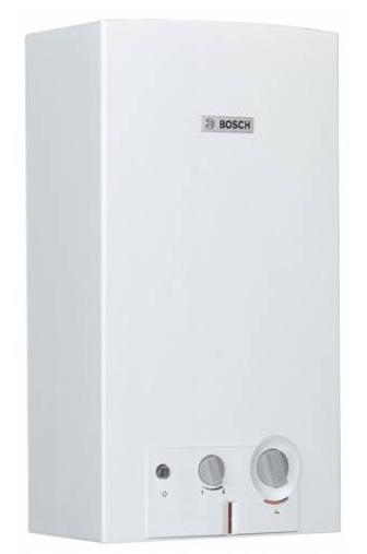 Bosch WR 13-2B (GWH 13-2 CO B)