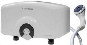 Electrolux Smartfix 3.5 T