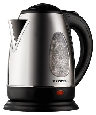 Maxwell MW-1003