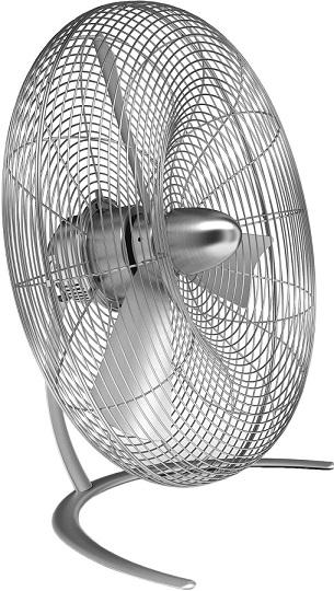 Stadler Form Charly Fan Floor C‐008