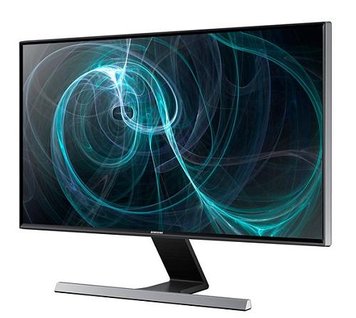 лучший монитор Samsung S27D590P