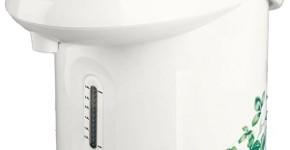 недорогой термопот Scarlett SC-1221