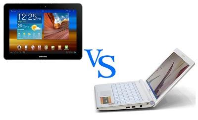 планшет или нетбук