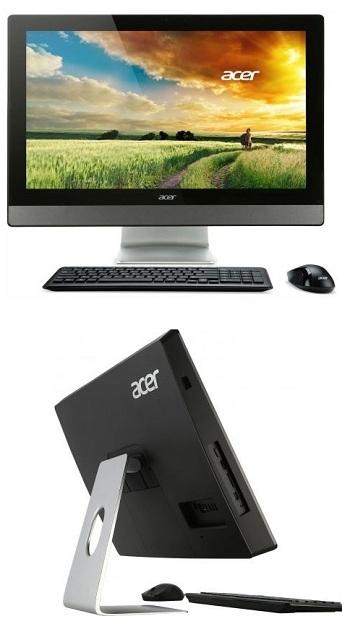 Acer Aspire Z3-615