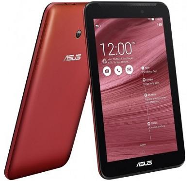 лучший планшет ASUS Fonepad 7 FE170CG 8Gb