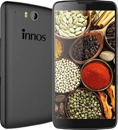 smartfon-innos-d6000