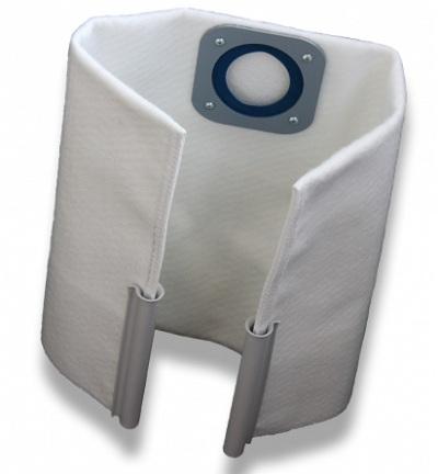 фильтр-мешок для пылесоса