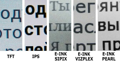 ips-sipix-pearl