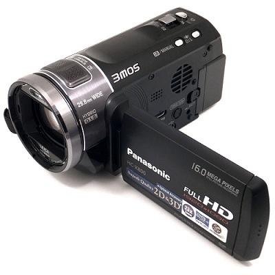 обычная камера как веб камера
