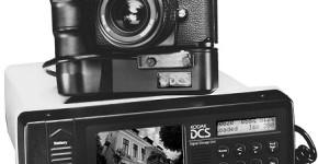 Фотоаппарат Kodak DCS-100
