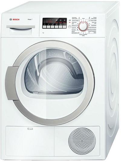 Bosch WTB 86200