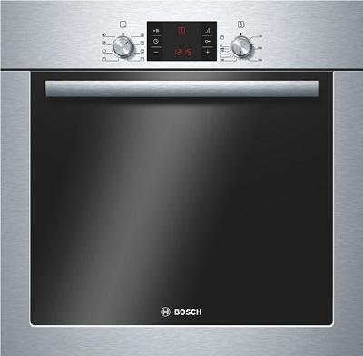 духовой шкаф Bosch HBA43T350