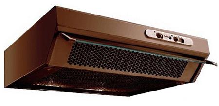 Ardesia Basic-F 50 BR