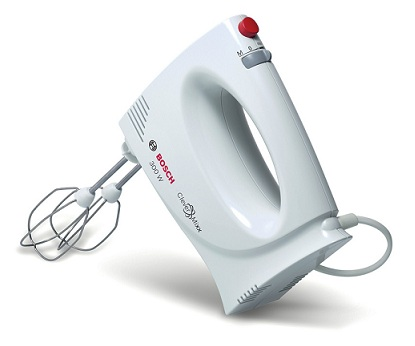Bosch MFQ 3010