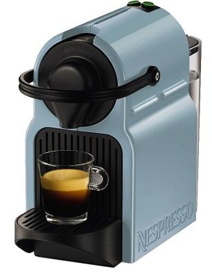 Nespresso XN 1001