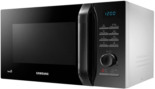 Samsung MS23H3115FW