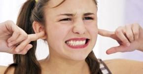 как уменьшить шум в вытяжке