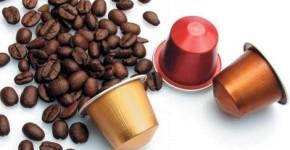 капсулы для кофе