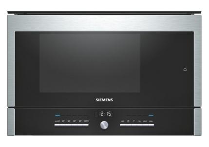 Siemens HB 25D5L2