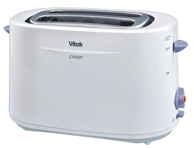 VITEK VT-1572