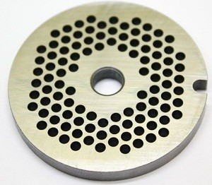 диск для фарша