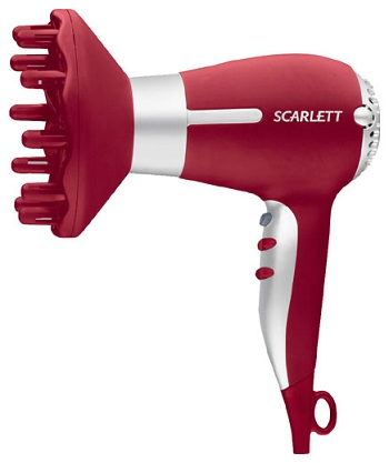 Scarlett SC-1073