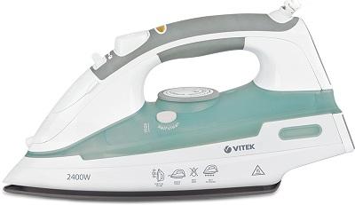 Vitek VT-1251