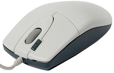 A4 Tech OP-620D