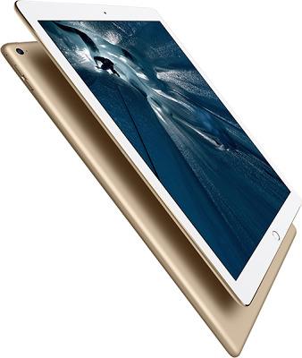 Apple iPad Pro 12.9 32Gb Wi-Fi