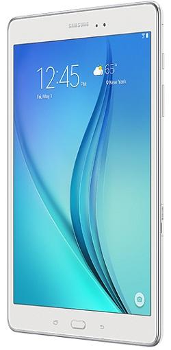 Samsung Galaxy Tab A 9.7 SM-T555 16 Gb