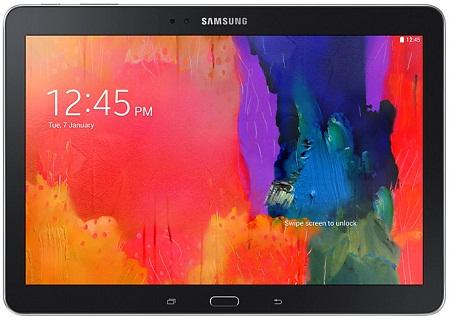 Samsung Galaxy TabPro 10.1 SM-T520