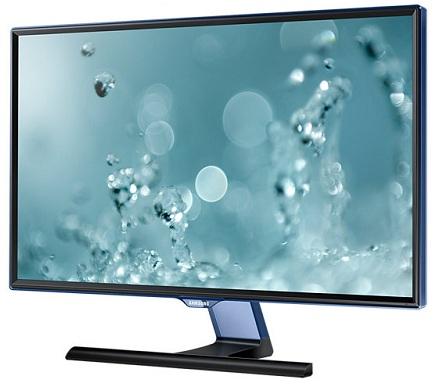Samsung S27E390H