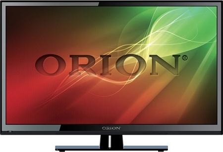 Orion OLT 40112