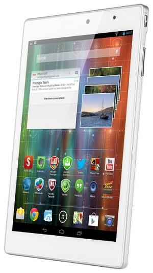 Prestigio MultiPad 4 PMP7079D