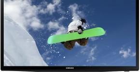Samsung UE19H4000